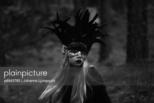 p6943783 von Johanna Ljungquist