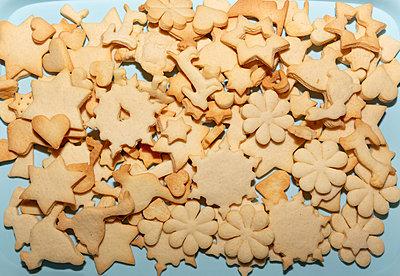 Cookie overflow - p454m2210185 by Lubitz + Dorner