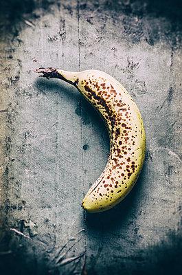 Banana - p794m1035064 by Mohamad Itani