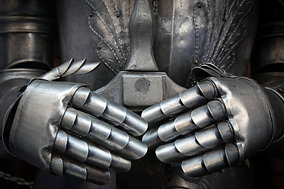 Turin - p919m1116449 by Beowulf Sheehan
