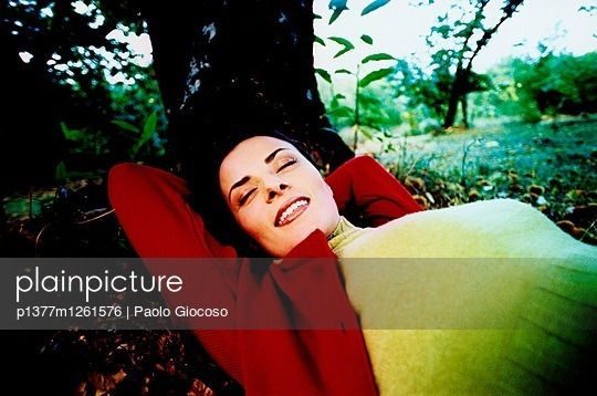p1377m1261576 von Paolo Giocoso
