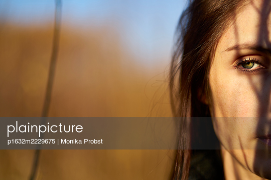 p1632m2229675 by Monika Probst