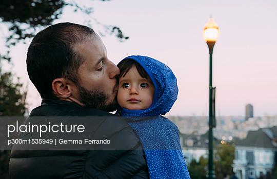 p300m1535949 von Gemma Ferrando
