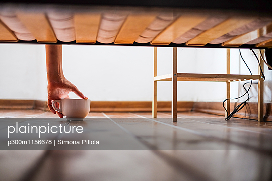 p300m1156678 von Simona Pillola