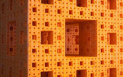 Oberfläche - p1043m1590225 von Ralf Grossek