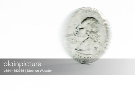 Coin - p394m883358 by Stephen Webster