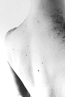 Moles - p1469m1531821 by Anna Shumanskaia