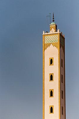 Minarett - p280m972423 von victor s. brigola