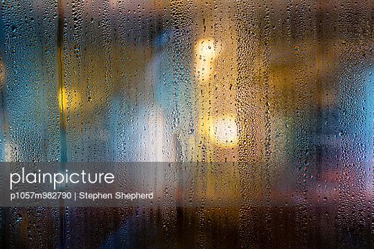 Beschlagen - p1057m982790 von Stephen Shepherd