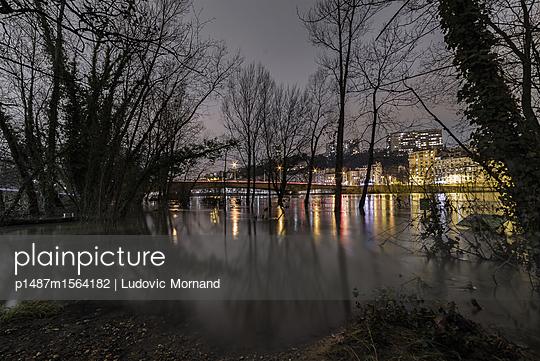 p1487m1564182 von Ludovic Mornand