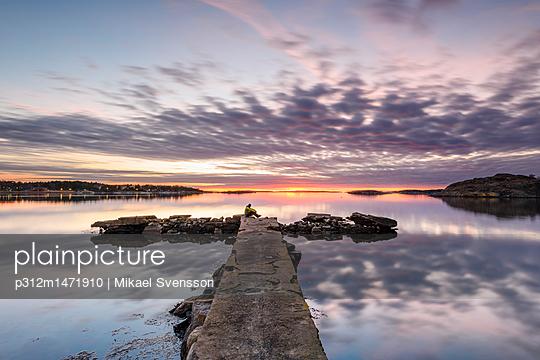 p312m1471910 von Mikael Svensson