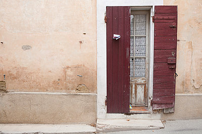 Frankreich pitoresque - p447m968010 von Anja Lubitz