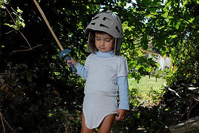 Kid's stuff   - p5673148 by Ilka Kramer