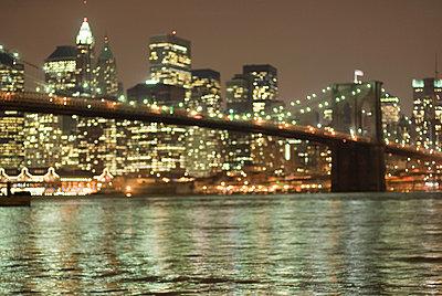 New York - p5690022 von Jeff Spielman