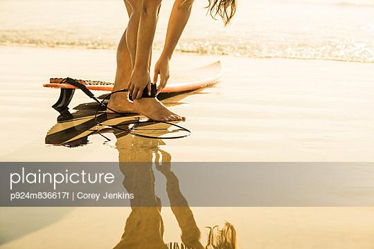 p924m836617f von Corey Jenkins
