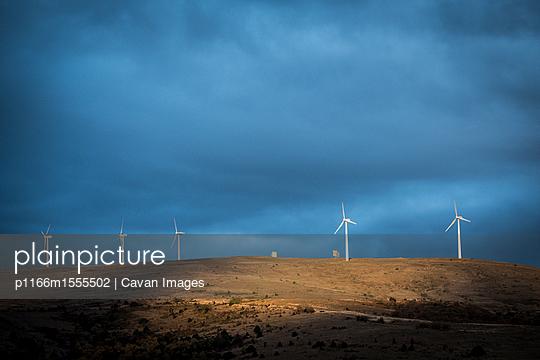 p1166m1555502 von Cavan Images