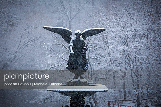 p651m2032380 von Michele Falzone
