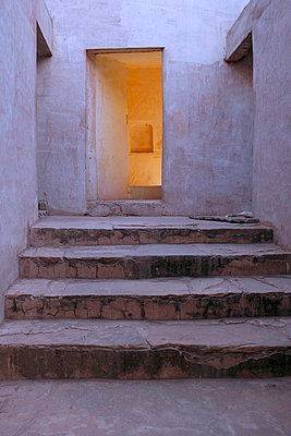 Entrance - p9790207 by Pufal
