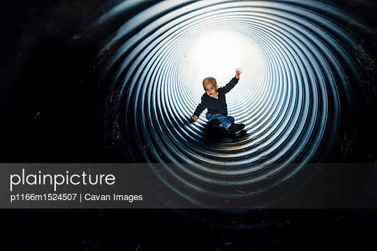 p1166m1524507 von Cavan Images