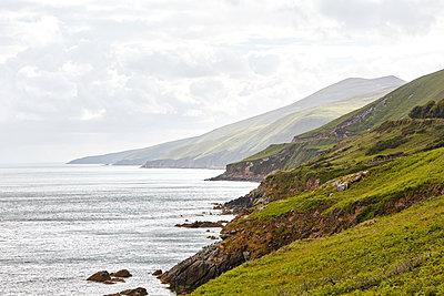 Irlands Westküste - p1272m1460784 von Steffen Scheyhing