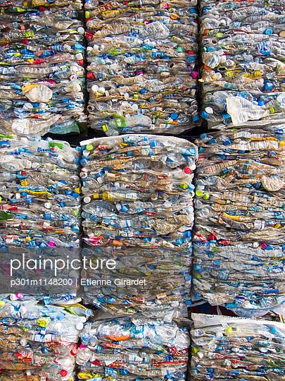 p301m1148200 von Etienne Girardet