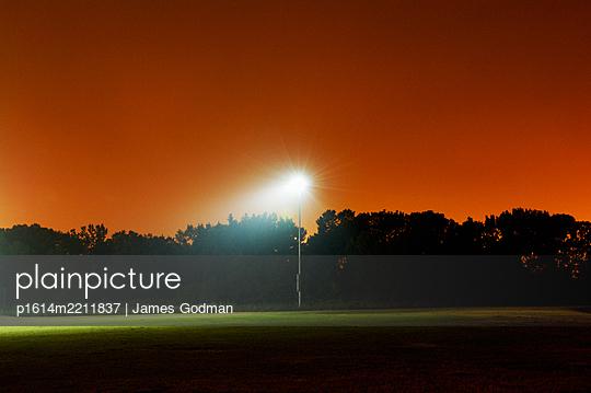 Flutlicht - p1614m2211837 von James Godman