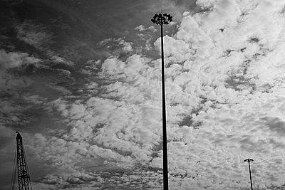 p694m844361 von Justin Hill photography
