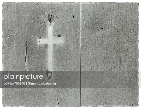 p378m796246 von Simon Larbalestier