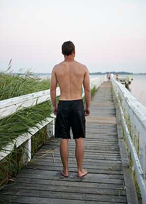 Summer - p1124m917978 by Willing-Holtz