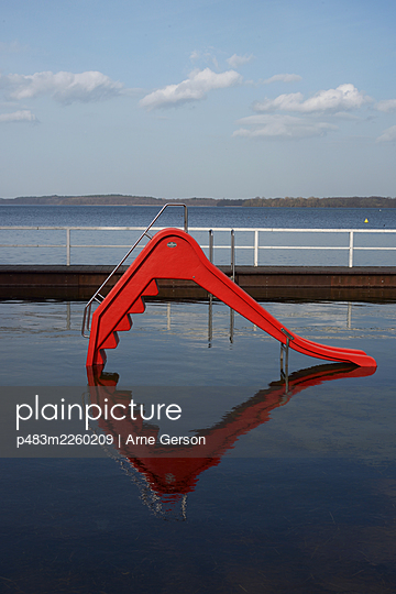 p483m2260209 von Arne Gerson