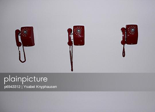 p6943312 von Ysabel Knyphausen