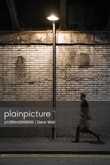 p1280m2008556 von Dave Wall