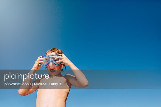 p352m1523580 von Mickael Tannus