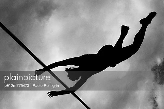 p912m775473 von Paolo Pellegrin