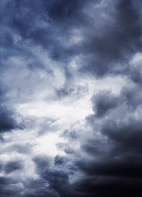 Cloudscape - p312m714748 by Bruno Ehrs