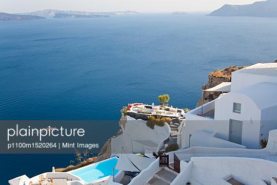 p1100m1520264 von Mint Images