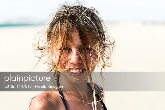 p312m1147515 von Henrik Kindgren