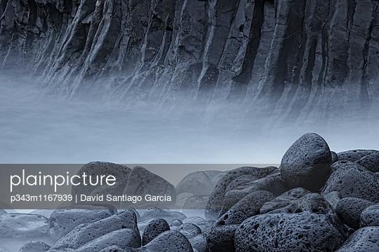 p343m1167939 von David Santiago Garcia