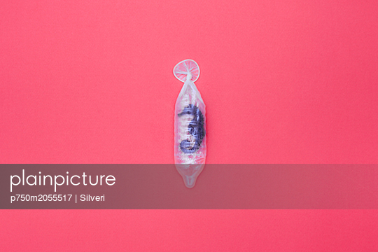 p750m2055517 by Silveri