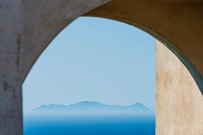 Sikinos, Greece - p488m1039652 by Bias