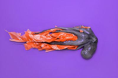 Oktopus - p750m2055513 von Silveri