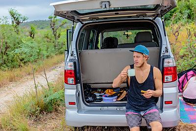 Auf Bali - p1108m1510277 von trubavin