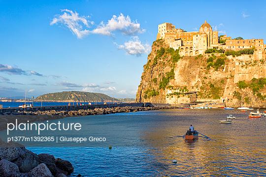 p1377m1392365 von Giuseppe Greco
