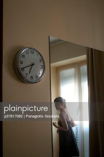 p37817082 von Panagiotis Gouliaris