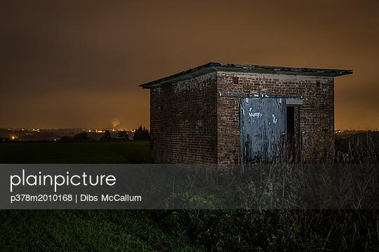 p378m2010168 von Dibs McCallum