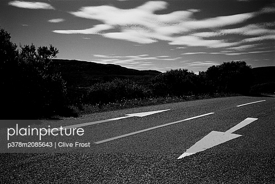 p378m2085643 by Clive Frost