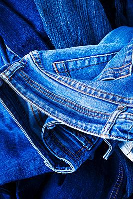 Jeans - p1149m2125276 by Yvonne Röder