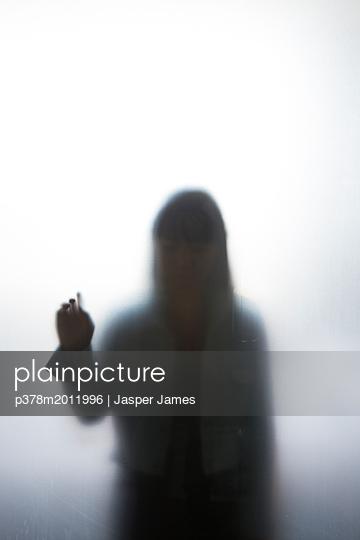 p378m2011996 von Jasper James