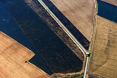 Aerial photograph - p1041m899794 by Franckaparis