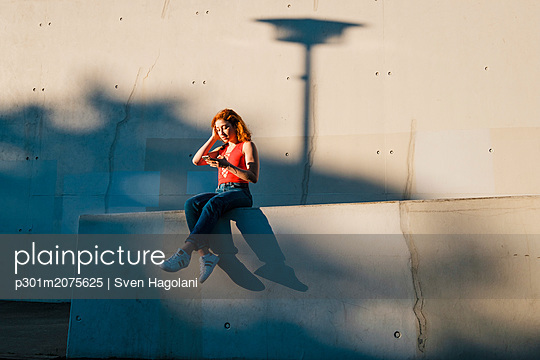 p301m2075625 von Sven Hagolani